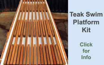 Island Teak Offers Premium Quality And Environmentally Friendly Teak Wood  Products For Boat Owners, Craftsmen And Marine Supply Outlets.